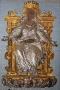 Our lady of schiavonea